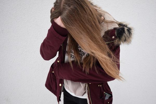 Daga323's Profile Photo