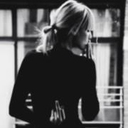 Cytaty_opisy_98's Profile Photo