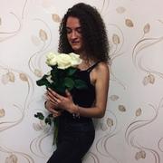 nastyan99's Profile Photo
