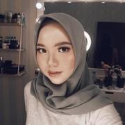 Billaanisya's Profile Photo