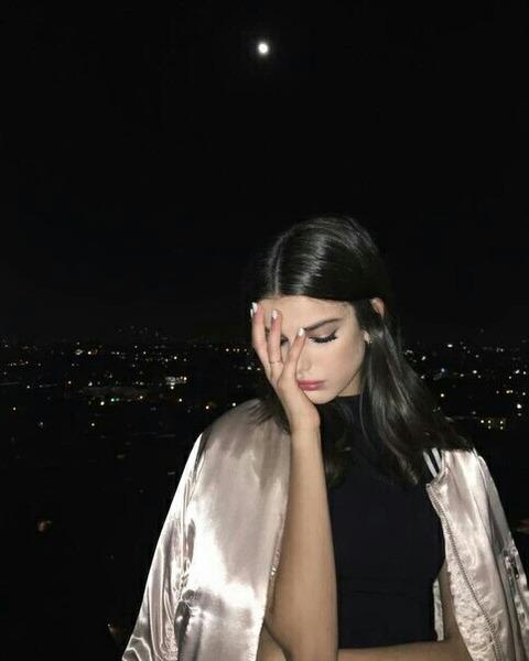 tenstar's Profile Photo