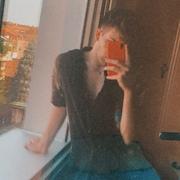 LucaNeymarAba's Profile Photo