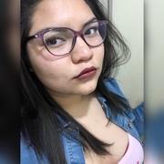aixapalma's Profile Photo