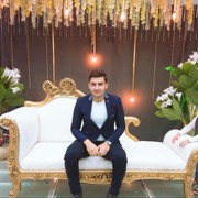 mostafasalah8948's Profile Photo