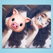 oyunchimegchimgee's Profile Photo