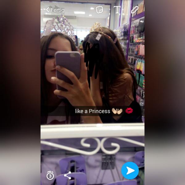 sara_askk's Profile Photo