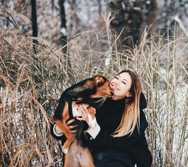 Kseniyamarylaw's Profile Photo