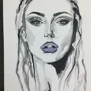 kontissa_loly's Profile Photo