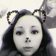 CelineSorger's Profile Photo