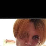 i_mrazotta's Profile Photo