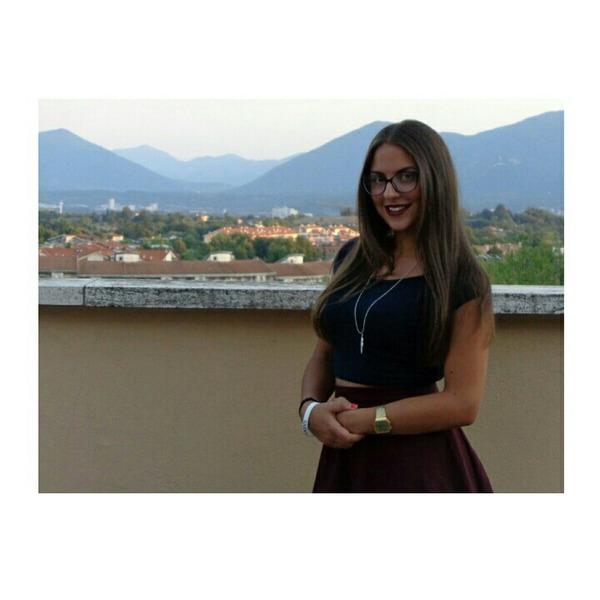 ross_cataldi's Profile Photo