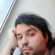 drake745's Profile Photo