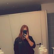 AssassinsCreed007's Profile Photo