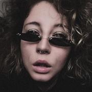 alessiahboscolo's Profile Photo