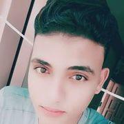 salahhassoun's Profile Photo