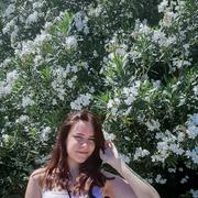 uhovaolya434's Profile Photo