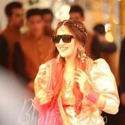 hijabqamarbutt's Profile Photo