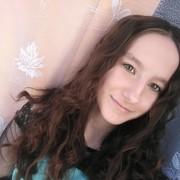 nastya2003tar's Profile Photo