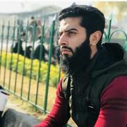 ammarnaveed9's Profile Photo