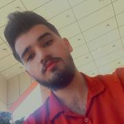 haidardemon1's Profile Photo