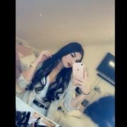 stephaniegraf's Profile Photo