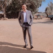 AhmedKhlefa's Profile Photo