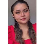 lizethinigo's Profile Photo