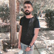 abnel7ag74's Profile Photo