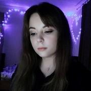 Aurelia_G's Profile Photo