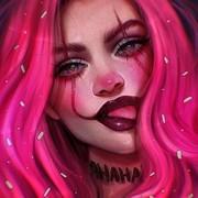 nessy_nightmare's Profile Photo