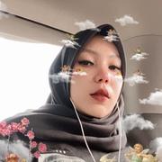 AtiqahZainol's Profile Photo