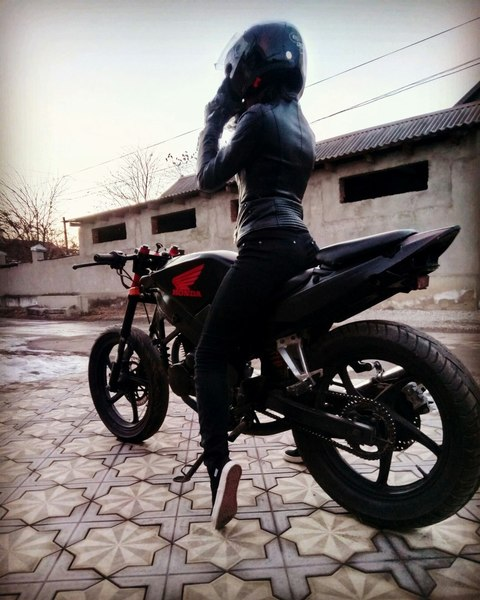 RozeHazawey's Profile Photo