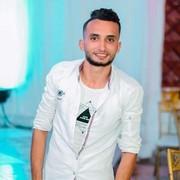 elsayed_bob44's Profile Photo
