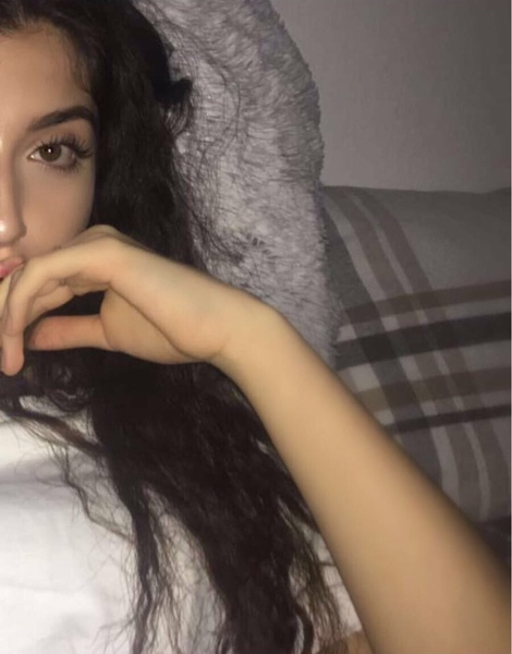 lala_love1's Profile Photo