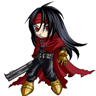 playsia's Profile Photo