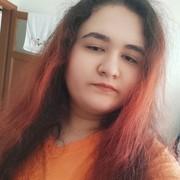 oyaderin309282's Profile Photo