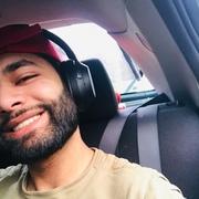 MaazKhan207's Profile Photo