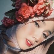 vinnisasfarida's Profile Photo