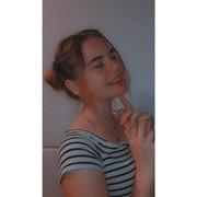 xdasik's Profile Photo