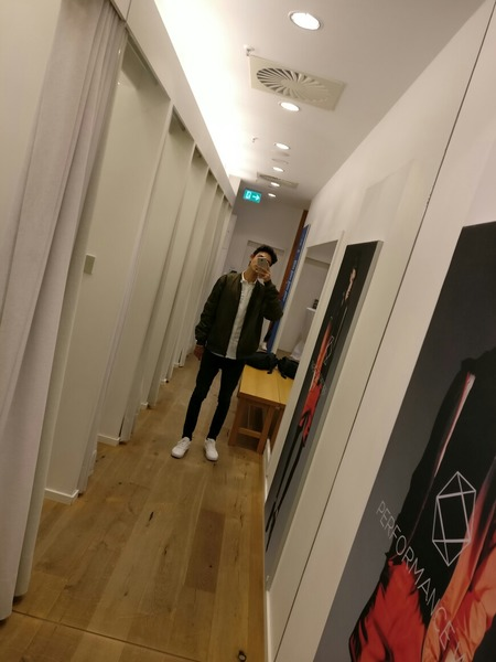 Rohan_mcx's Profile Photo