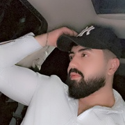 wesam_agha's Profile Photo