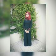IremKozan266's Profile Photo