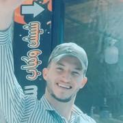 saif_aldhoun's Profile Photo