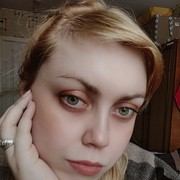 ZubovaAlina's Profile Photo