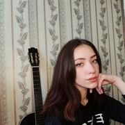 irinarieger's Profile Photo