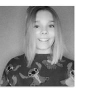 lisabelova530's Profile Photo