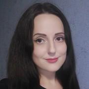 jvynohradova's Profile Photo