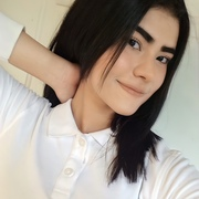 Gissgome31's Profile Photo