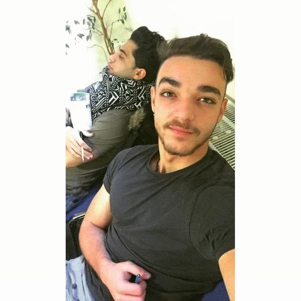 AliJad144's Profile Photo