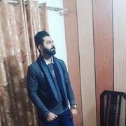ammarashraf31924's Profile Photo